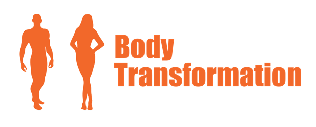 Body Transformation Studio