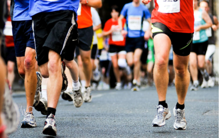 The Effects Of Endurance Exercise On Your Fat-Loss